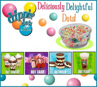 how to make dippin dots ice cream without liquid nitrogen